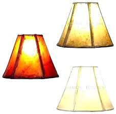 small chandelier shade clip on lamp shades for chandeliers mini wonderful