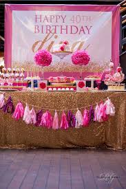 party styling and dessert table a sweet touch by rachelle grace photography sonya yim photography venue cau elan winery resort