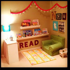 amusing decor reading corner furniture full size. Amusing Decor Reading Corner Furniture Full Size. The Best Diy Nook Ideas Size I