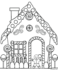 Preschool Coloring Pages Animals Ocean Coloring Sheets Ocean
