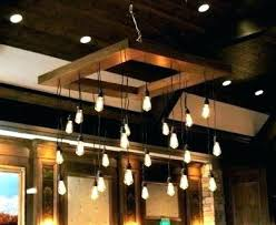 bulb fixtures lighting breathtaking chandeliers lamps how to wire multiple pendant edison light fittings lightin