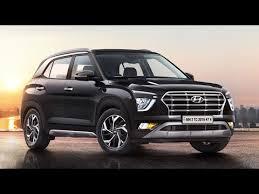هيونداي كريتا اتوماتيك / midline 2020: Video Hyundai Algerie