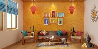 living room design indian living rooms