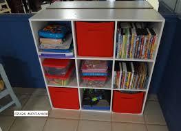 furniture closetmaid 9 cube organizer for school with white wooden closetmaid cubeicals