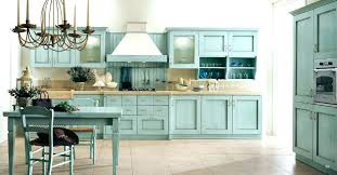 popular kitchen cabinet colours most popular kitchen colors what is the most popular kitchen cabinet color