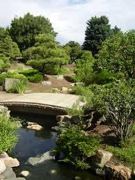 Japanese Style Garden Bridges Japanese Garden Design Bridge Inspiration Interior Designs