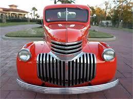 1946 Chevrolet 1/2 Ton Pickup for Sale | ClassicCars.com | CC-749719