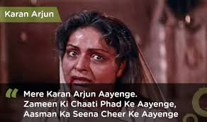 40 Famous Bollywood Dialogues Guaranteed To Make You Popular Interesting Best Quotes Movie Bollywood