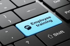 Employee Training Management Training Record Management Software The First 3 Steps To