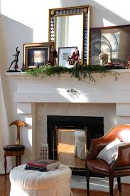 Astounding Above Fireplace Wall Decor Pictures Ideas