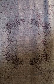 here at marshall floors carpet one and rug gallery we have brought a brand new line of tayse area rugs to our showroom our design consultants are prepared