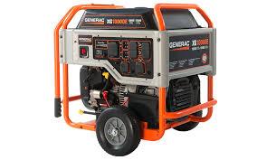 generac generators png. Generac Generators Png