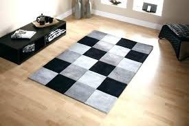black and white checd outdoor rug black white checd rug coffee flag outdoor red plaid and