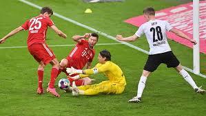 Uefa organises some of the most famous. Fussball Live Im Free Tv Und Im Kostenlosen Livestream Auf Ran De