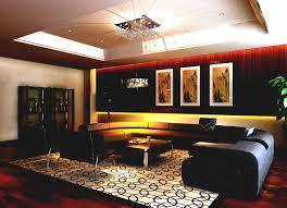 interior office design design interior office 1000. Contemporary Corporate Office Designs Design Ideas Interior 1000 G