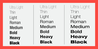 Helvetica New Light Whats All The Fuss About Apple And Helvetica Neue Gigaom