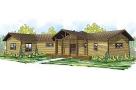 lodge style house plans. Perfect House Lodge Style House Plan  Greenview 70004 Front Elevation  On Plans D