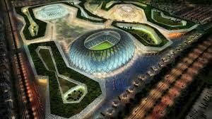 Termine, spielplan und uhrzeiten in der gruppenphase. Wm 2022 In Qatar Wie Sieht Der Bundesliga Spielplan Aus