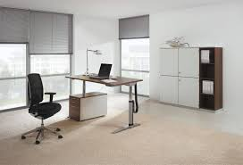 office room pictures. Full Size Of Office Furniture:fascinating Modern Desk Design And Stunning Working Chair Placed Room Pictures U