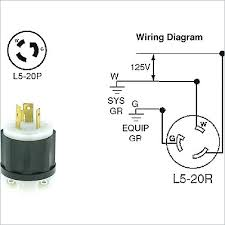 extension cord 30 amp wiring diagram wiring diagrams best amp plug replacement twist lock 30 extension cord male to female usb cord wiring diagram extension cord 30 amp wiring diagram