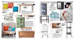 Specchi grandi ikea: soluzioni per separare cose di casa. binario
