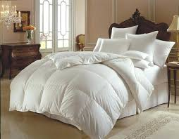 comfortable bedding sets comfortable bed sets cotton queen size most comfortable bed sheets 2017