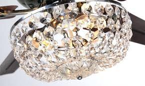 crystal ceiling fan light kit ceiling fan crystal light kit crystal chandelier light kit for with crystal ceiling fan light kit crystal chandelier ceiling