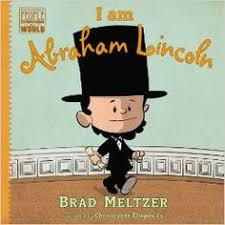 picture book biography of barack obama picture book biographies