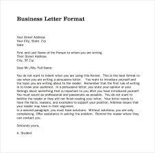 Setting Up A Business Letter Business Letter Set Up Icebergcoworking Icebergcoworking