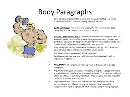 body image essays co body image essays