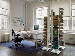 office layouts ideas book.  Layouts Lighting Office Space Photos Design Within Reach Outdoor Furniture  Layouts Ideas Book Cool Clocks Industrial Table Colorful Modern  And T