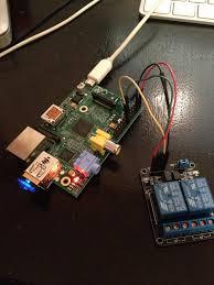 sainsmart relay module for arduino raspberry pi 3d printing details