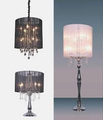 how to clean crystal chandelier with vinegar bcjustice