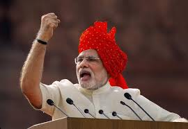 my favorite politician narendra modi essay speech article  my favorite politician narendra modi essay speech article paragraph biography
