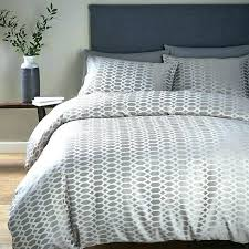 queen size sheets target duvet covers super king quilt cover sets within prepare bedding comforters targe