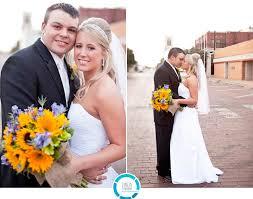 Dillon & Ashley Spradley | Lubbock, Texas Wedding Photographer - Linda  Schilberg Photography Blog