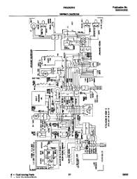 defrost timer wiring diagram precision tractor repair mosfet mod box wiring diagram moreover for light photocell and contactor wiring diagram likewise defrost
