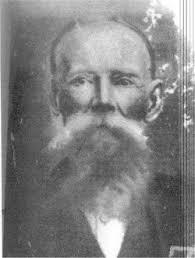 Russell Sizemore Arnett (1834-1914) - Find A Grave Memorial