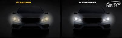 <b>MTF</b>-<b>Light D3S</b> Active Night - Авто-<b>Лампа</b>