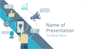 Why White Space Is The Secret To A Great Slide Design Powerpoint