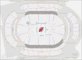 Prudential Center Seat Breakdown Map Maps Resume Designs