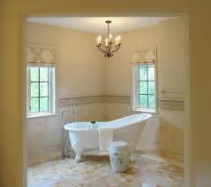 the cost of an acrylic garden tub is typically around 1 000 weigley says that figure doubles for the more traditional cast iron