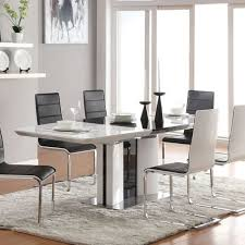 dining set for sale miami. 5pc dining set for sale miami m