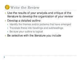teenage essay ideas survey