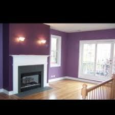 Small Picture 86 best Purple and Green Livingroom images on Pinterest Living