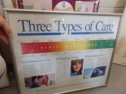 Chiropractic Wall Charts Framed Informational Wall Charts Abi 376 Chiropractor And