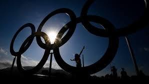 История Летних Олимпийских игр РИА Новости  История Летних Олимпийских игр