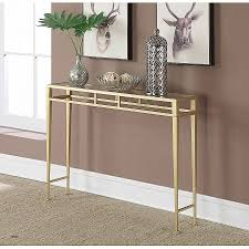 half table for hallway. Full Size Of Console Table Small Metal Half Circle Foyer Cheap Sofa For Hallway R