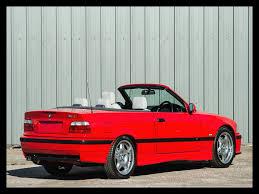 1994 Bmw M3 Cabriolet 1291 - Cars Wallpaper HD