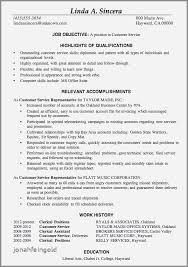 Government Relations Resume Examples Luxury Work Ethic Examples For